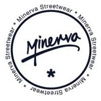 Minerva Streetwear