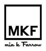 MKF Collection