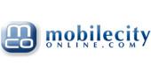 Mobile City Online