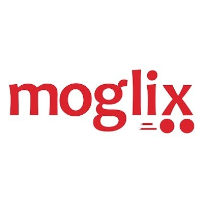 Moglix Logo