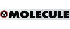 Molecule Clothing Logo