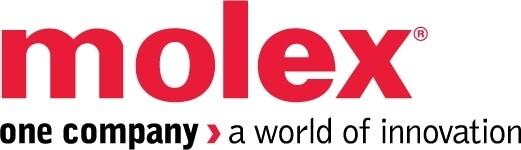 Molex Electronic Logo