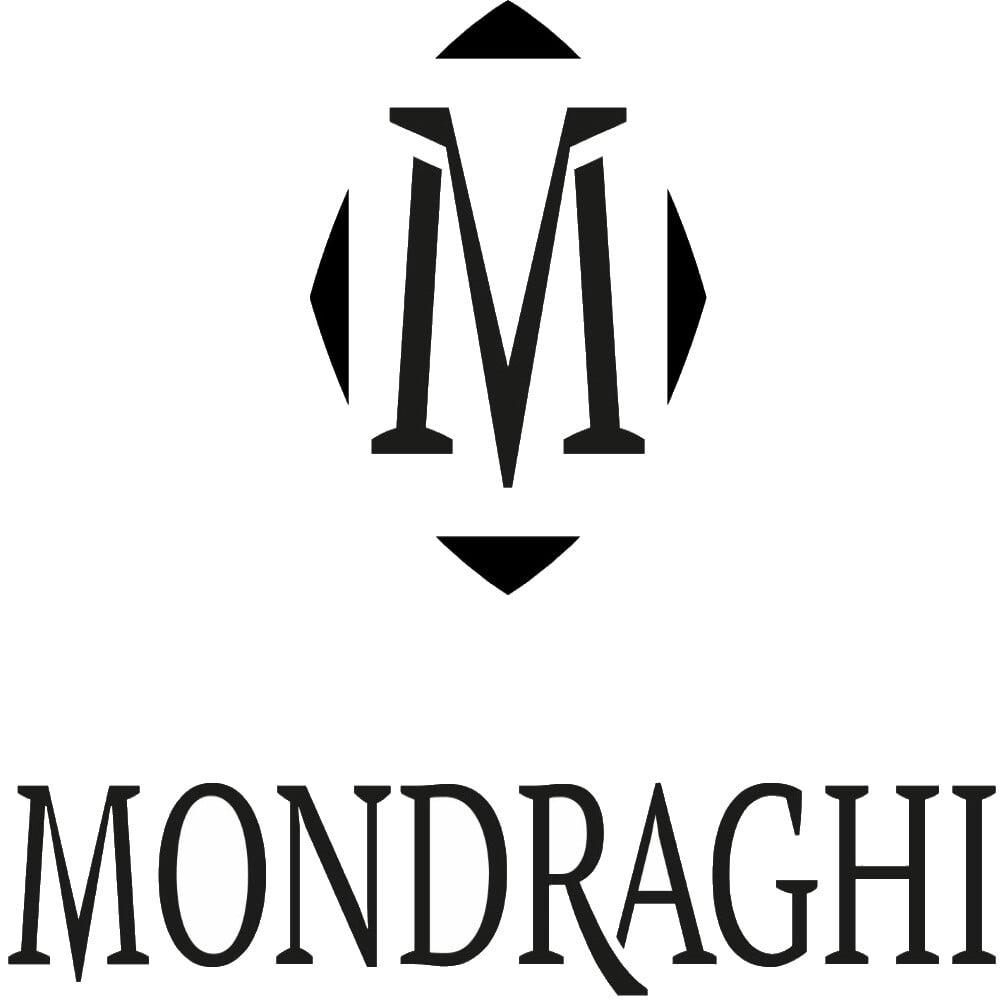 Mondraghi Mini-Wallet Logo