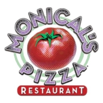 Monical's Pizza Restaurant