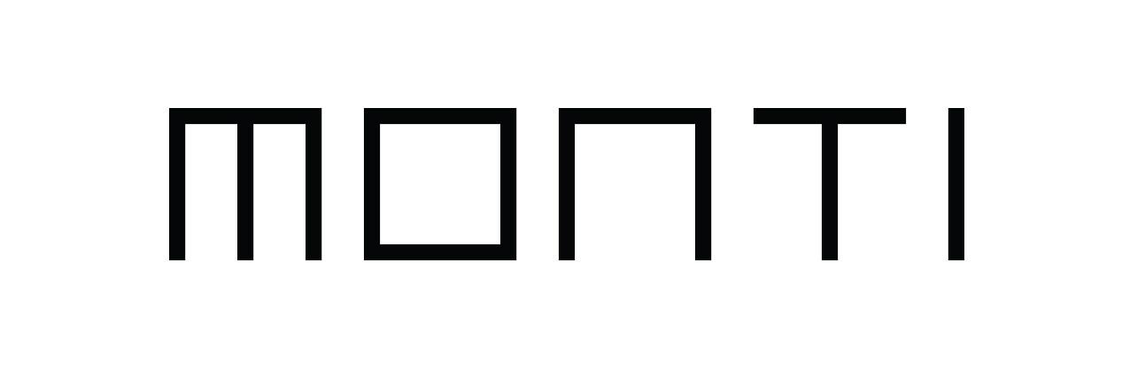 Monti Boutique Logo