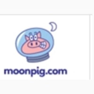 Moonpig UK