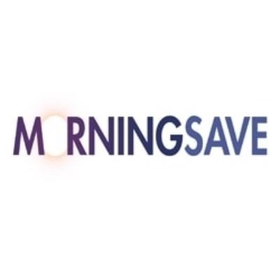 Morning Save