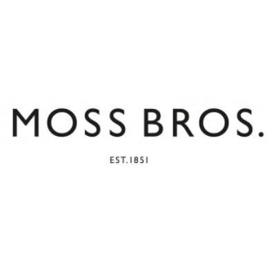 Moss Bross UK