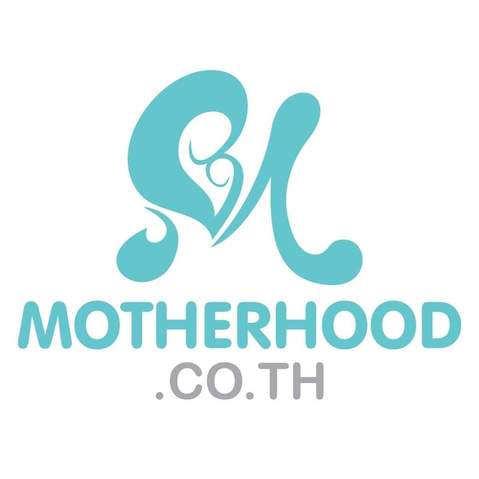 Motherhood TH Logo