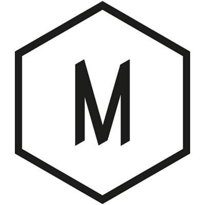 Motley London Logo