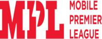 MPL [CPR] IN Logo