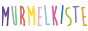 Murmelkiste Logo