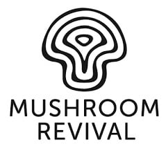 Mushroom Revival