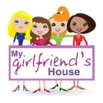 My Girlfriend's House