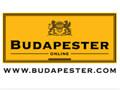 Mybudapester Logo