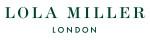 MYCATS LLC - Lola Miller Logo