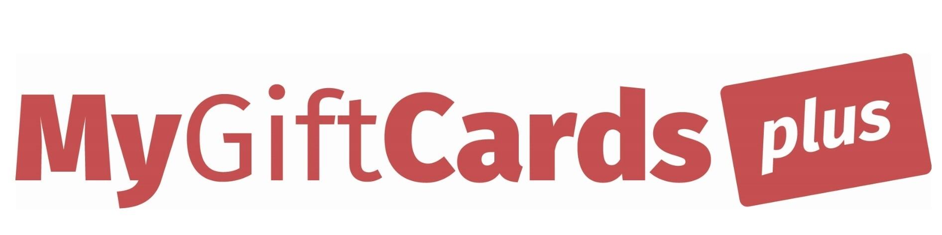 MyGiftCardsPlus_US Logo