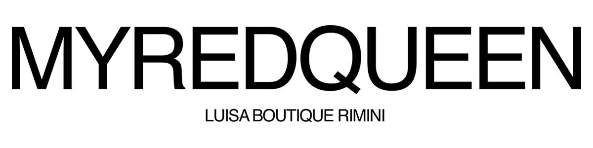 Myredqueen Logo