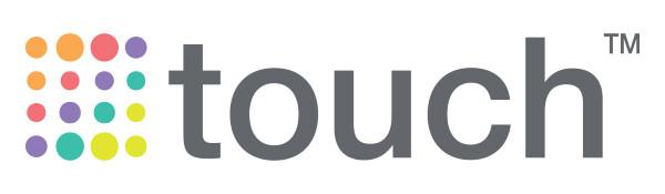 Mytouchskincare Logo