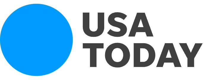 Myusatoday Logo