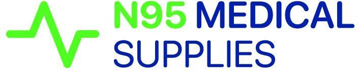 30 Off N95 Medical Supplies Black Friday Deals Promo Codes 2020