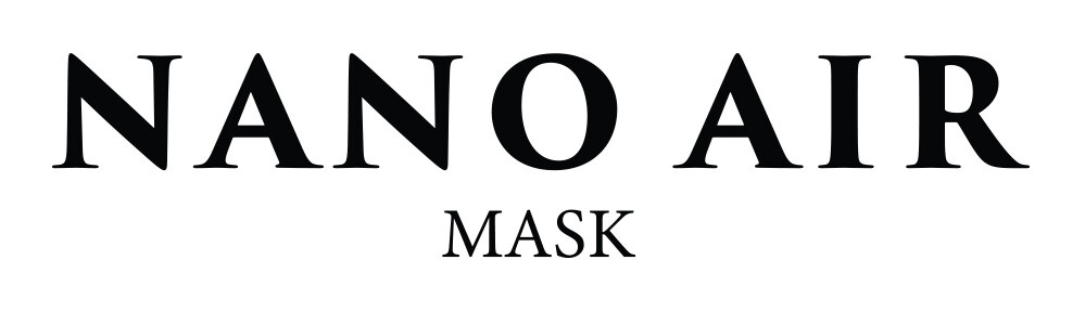 Nano Air Mask