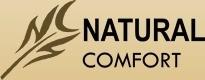 Natural Comfort Logo