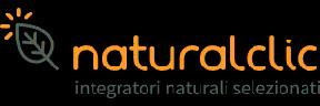 Naturalclic Logo