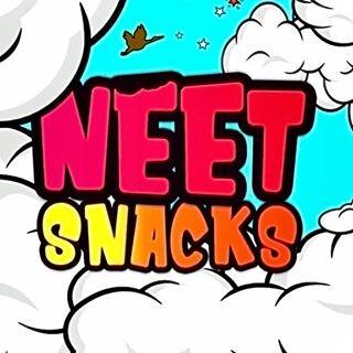 NEETsnacks