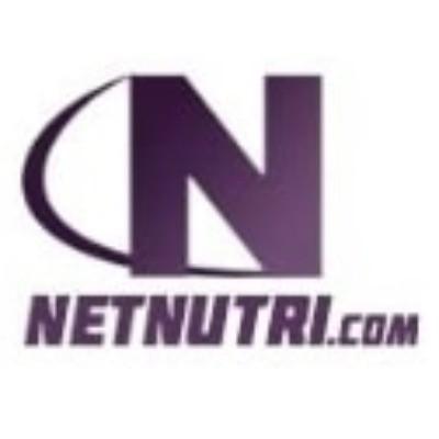 Net Nutri Logo