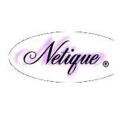 Netique Logo