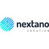 Nextano Logo