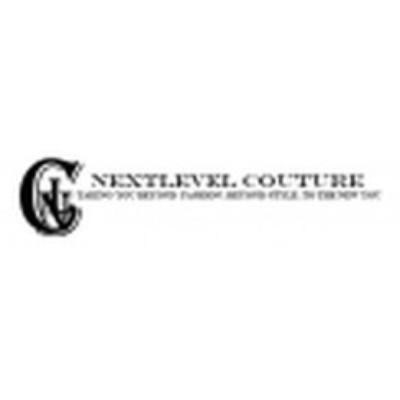 Nextlevel Couture Logo