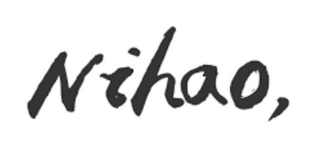 Nihaooptical