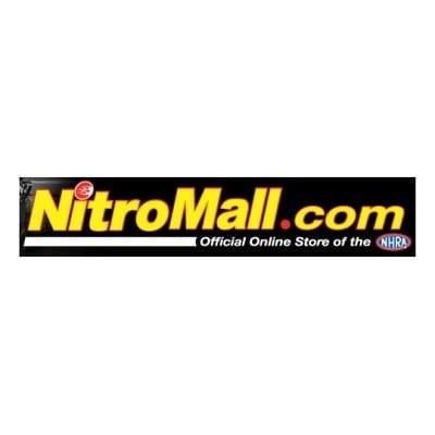 NitroMall
