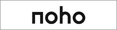 Noho.co Logo