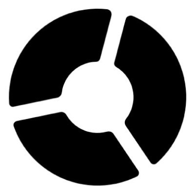 Nomad Cables Logo