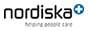 Nordiska.de Logo