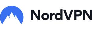 NordVPN UK