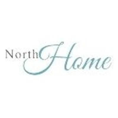 North Home