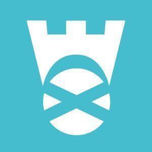 Nts Uk Logo
