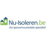 Nu-Isoleren.be Logo