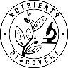Nutrientsdiscovery Logo