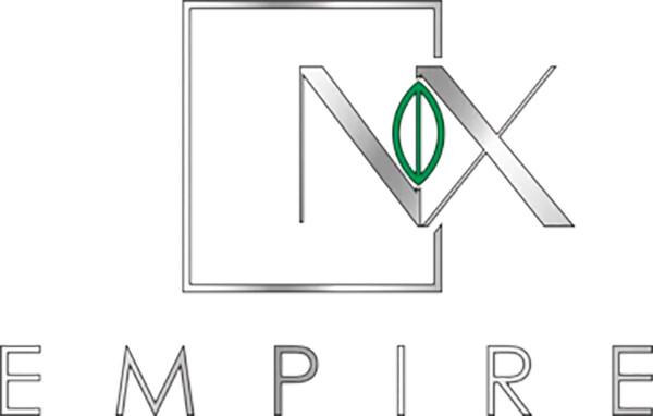 NX Empire Logo