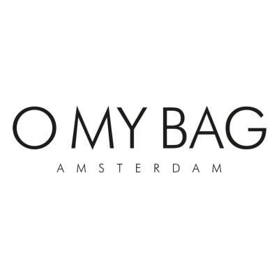 O My Bag Logo