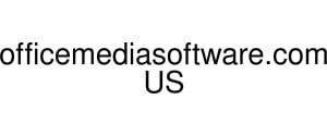 Officemediasoftware Logo