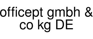 Officept Logo