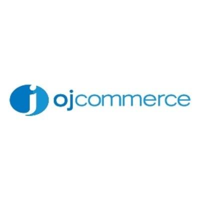 OJCommerce