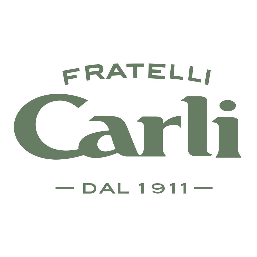 Olio Carli Logo