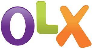 Olx Br Logo